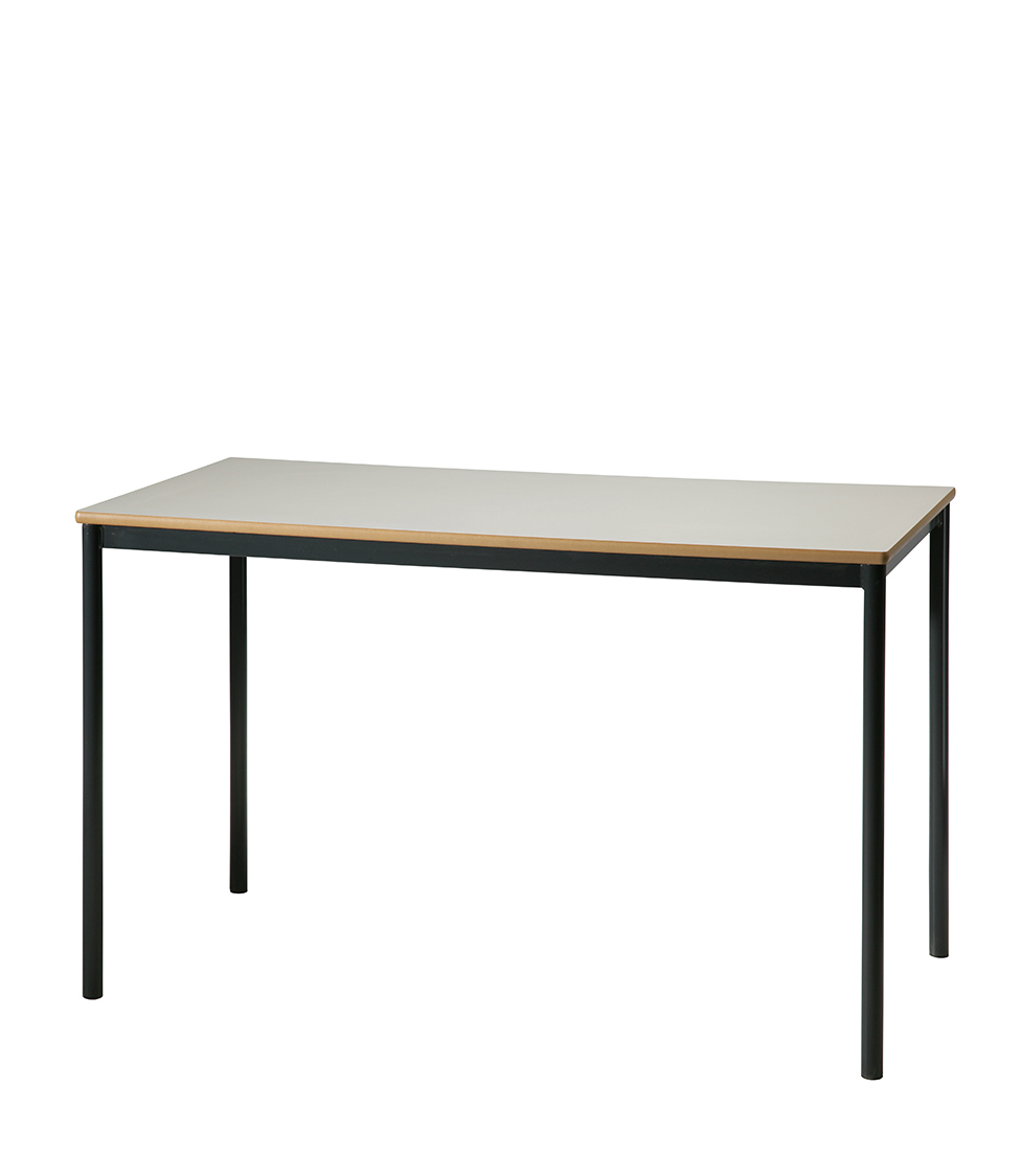 Cambridge Table 1200 X 600 Mm Central Educational Supplies Ltd School Equipment Furniture
