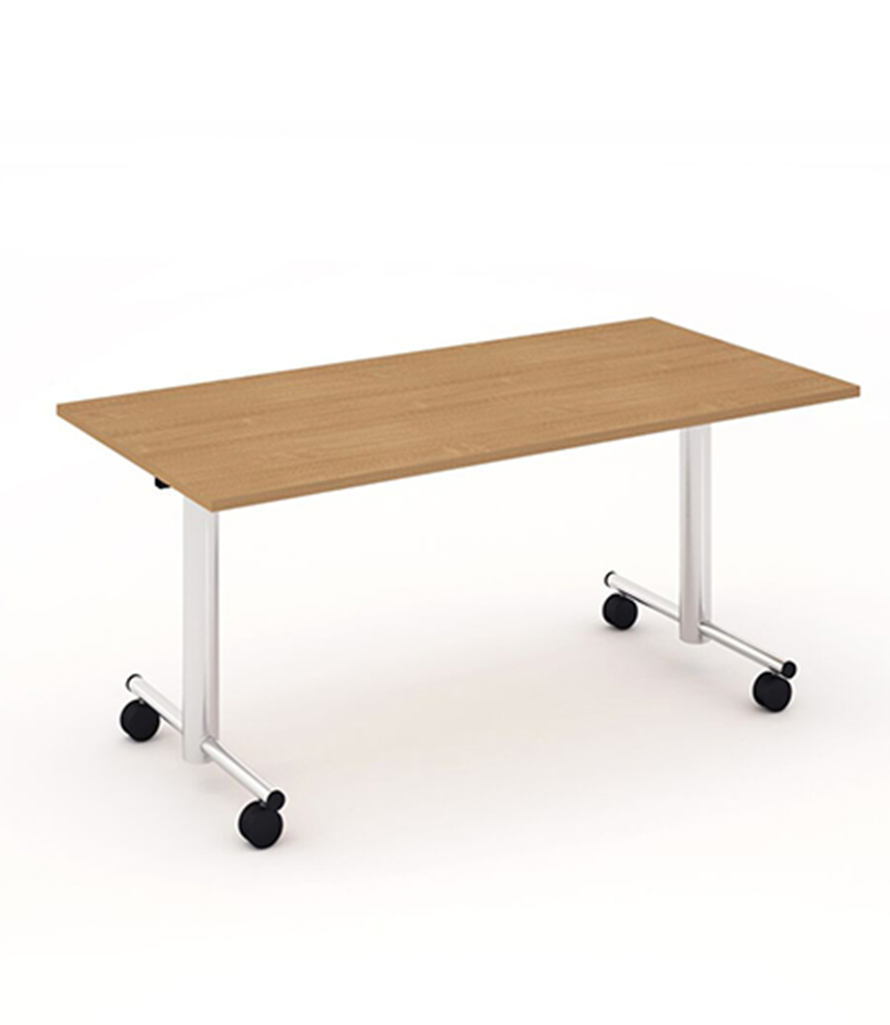 Fold flat tables central educational supplies ltd for Table exit fly