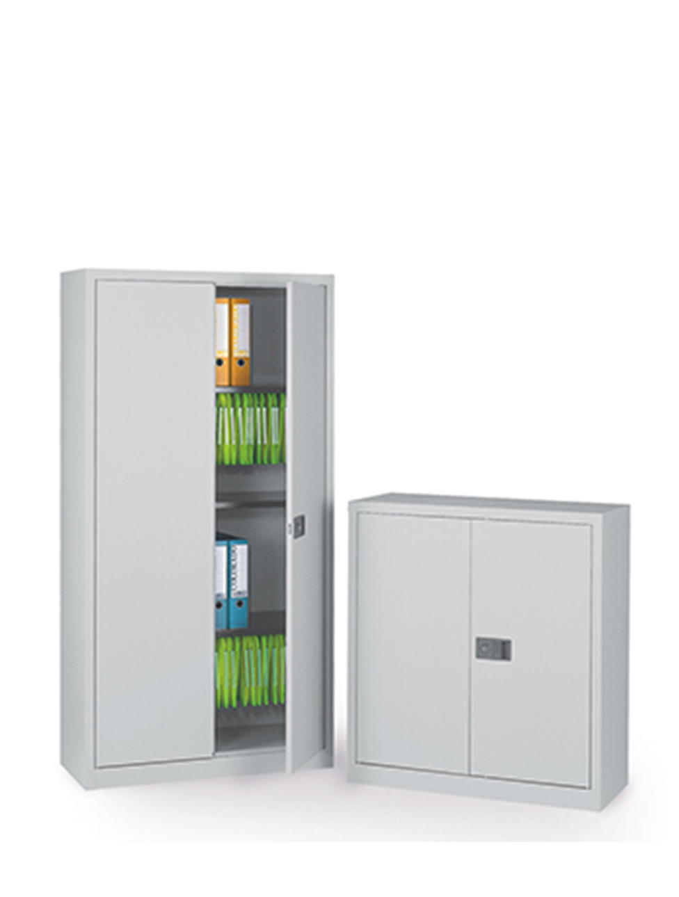 Metal Filing Cabinets Central Educational Supplies Ltd