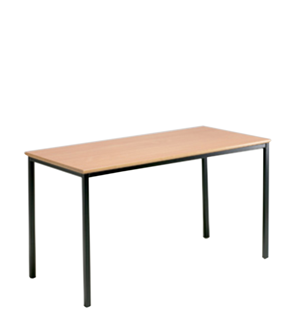 Classroom tables central educational supplies ltd for Tables and desks in the classroom